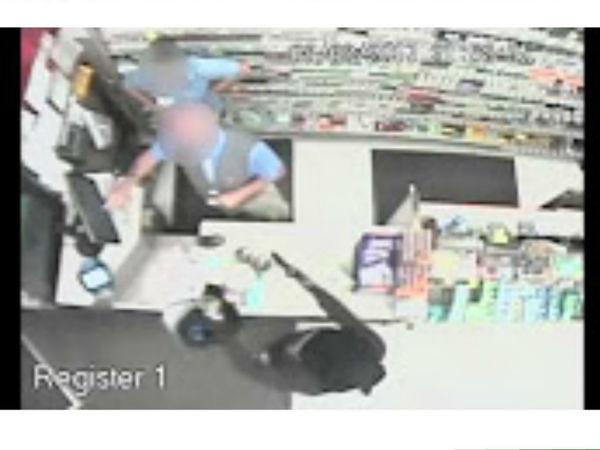 armed masked robbers hold up walgreens on n tamiami