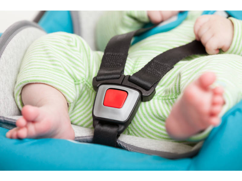 Liquidation Sale Begins At Babies R Us In Fairfield | Dixon, CA Patch