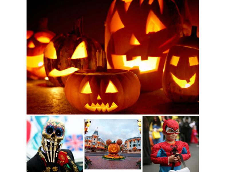 Los alamitos race track halloween carnival prizes