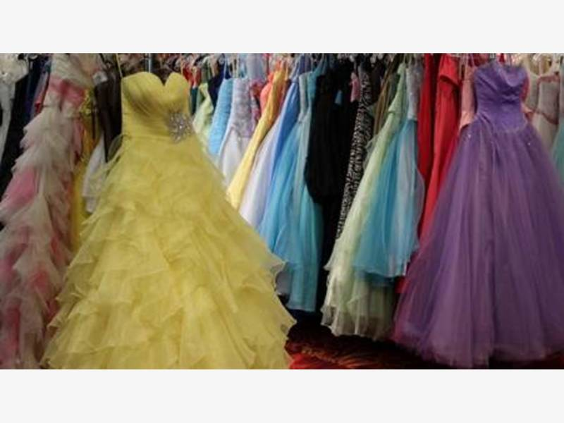 f4f7865e496 Gently Used Prom Dresses Wanted For Princess Project