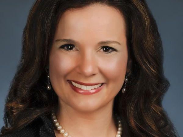 Personal Injury Attorney Sarasota