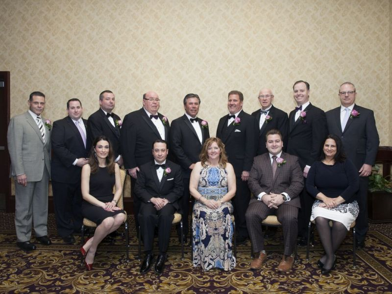 Rhode island funeral directors association 39 s annual - Restaurants in garden city cranston ri ...