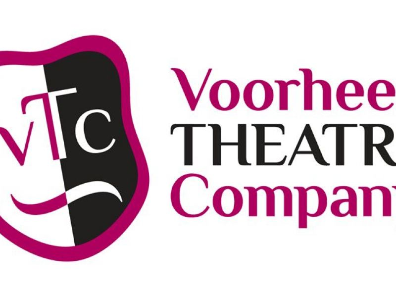 Registration opens march 6 for voorhees theatre companys 2017 registration opens march 6 for voorhees theatre companys 2017 summer camp malvernweather Gallery