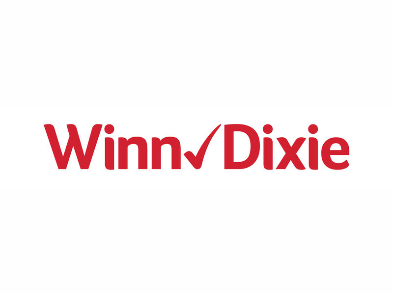 WinnDixie continues investment in Florida with Riverview store
