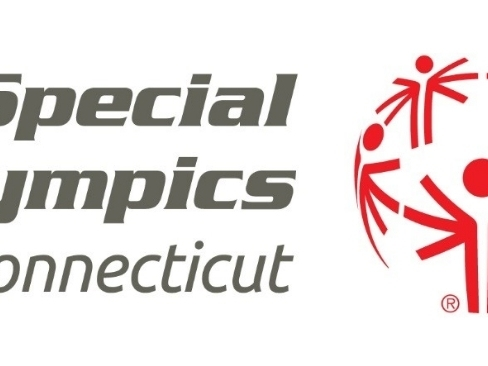 Bristol Police to Host Tip-A-Cop for Special Olympics May 23