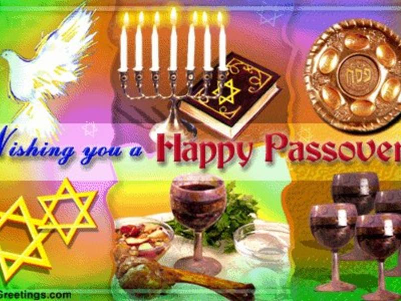 Passover begins at sundown on friday march 30 in 2018 marietta passover begins at sundown on friday march 30 in 2018 m4hsunfo