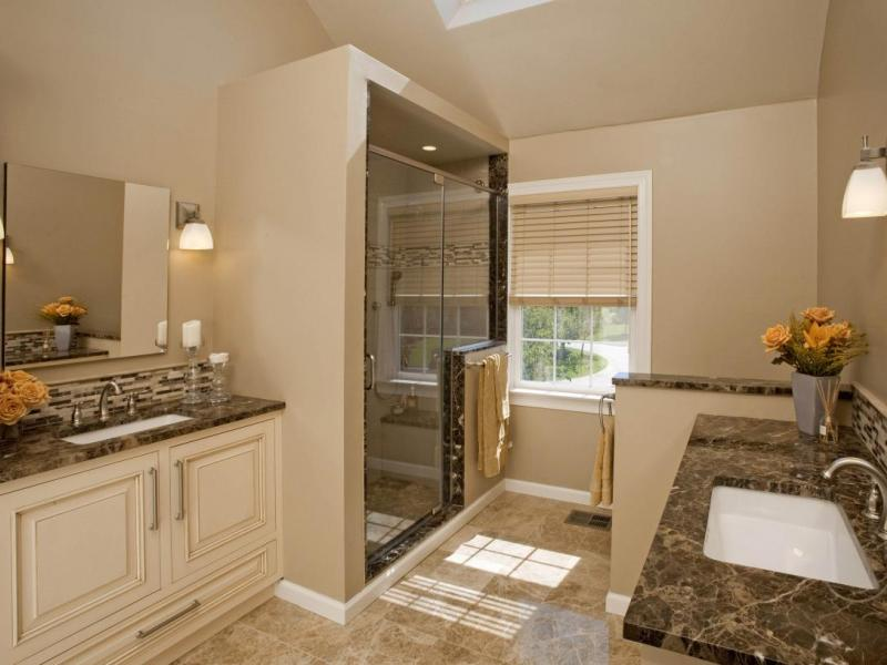 Short Checklist For An Amazing Bathroom Remodeling East Austin TX - Bathroom remodel pflugerville