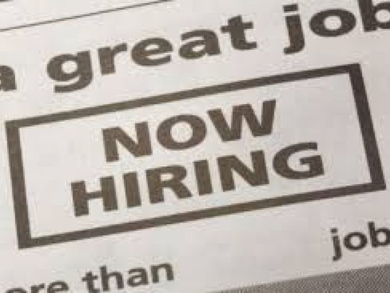 Latest Full-Time Jobs In and Near Branford | Branford, CT Patch