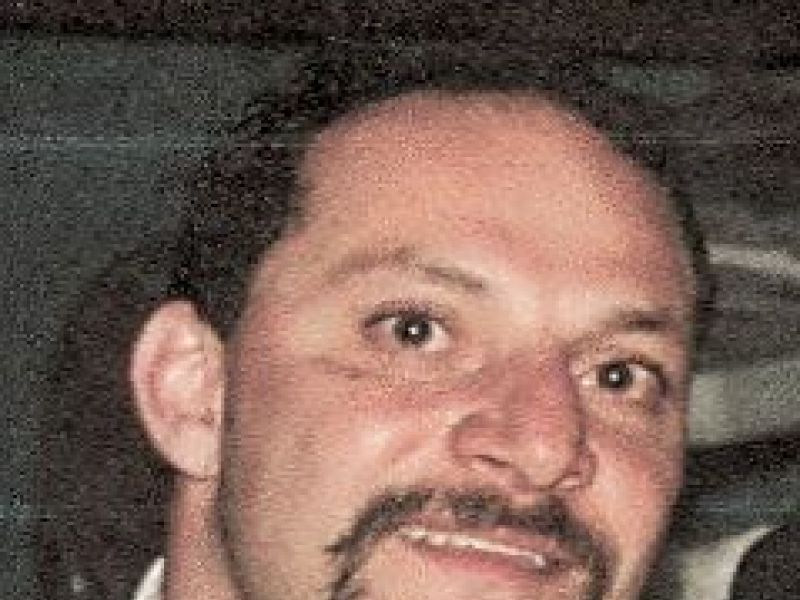 Obituary: David M  Tinari, 45, of East Haven | East Haven