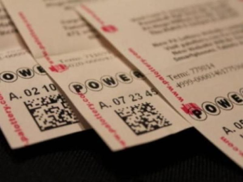 50 000 Powerball Winning Ticket Sold In Connecticut Check Your