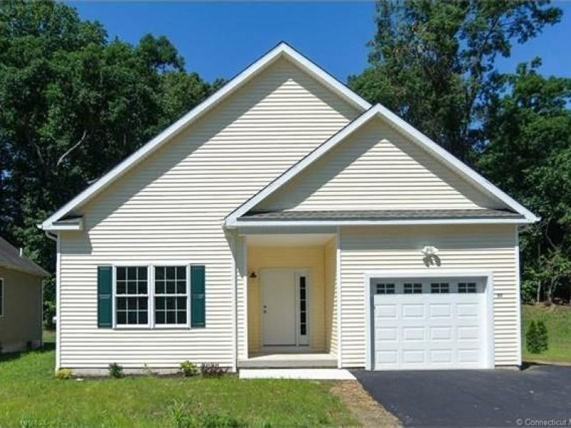 East Haven's Upcoming Open Houses | East Haven, CT Patch