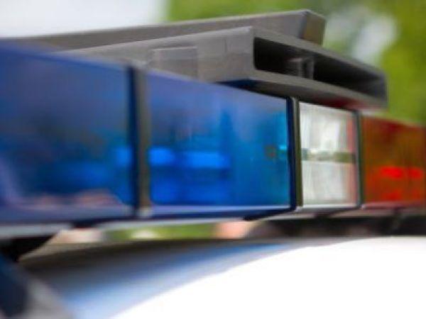 1 dead, 8 taken to hospital after CT  highway crash