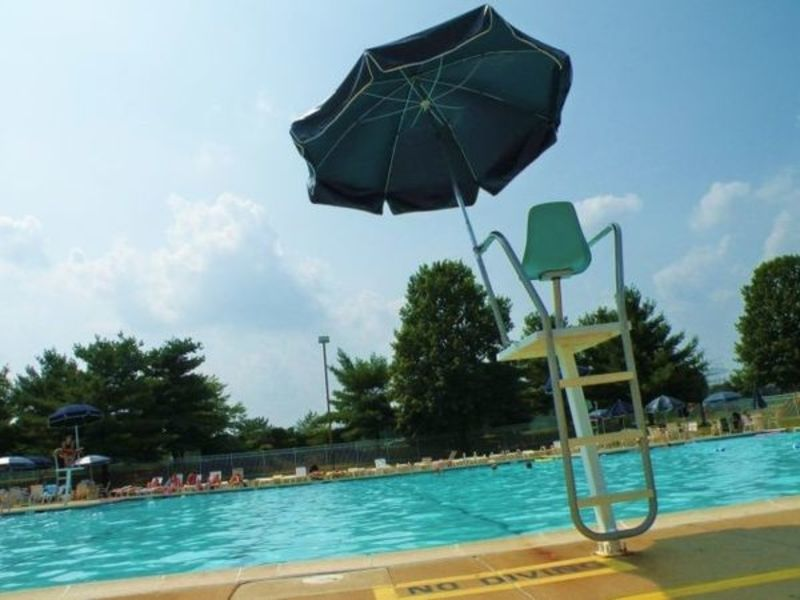 Forecasters Release Summer Weather Outlook For Connecticut