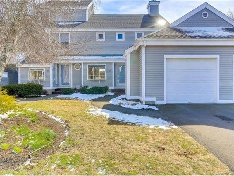 East Haven's Recently Sold Houses | East Haven, CT Patch