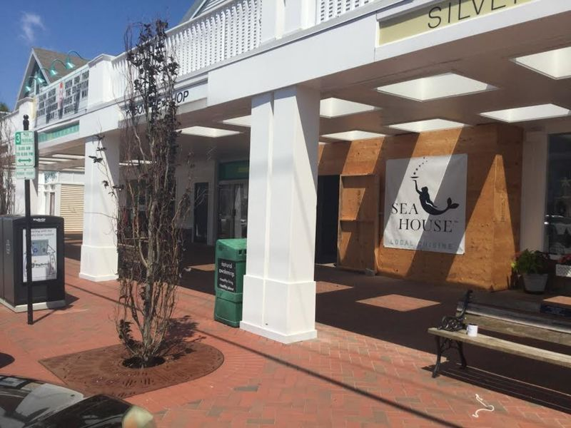 New Restaurant Opening Middletown Ct