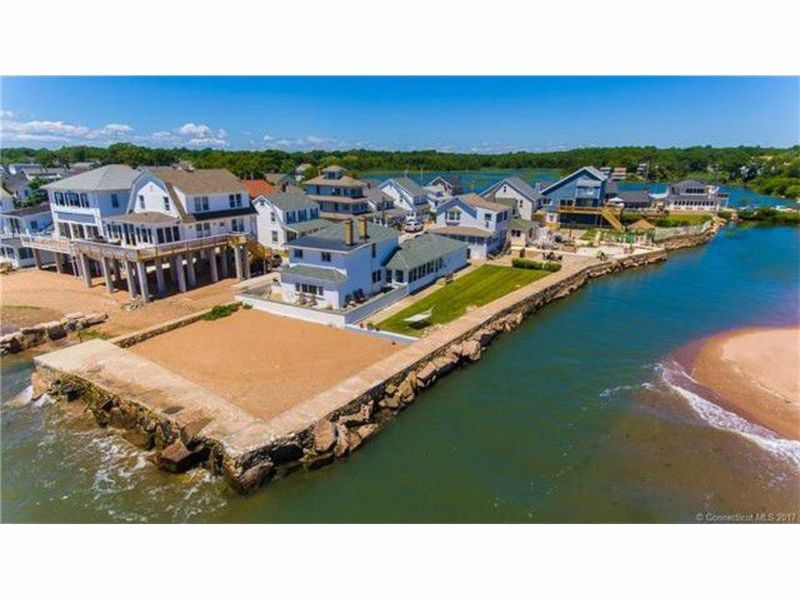 The Most Expensive Listings in East Haven and Nearby | East