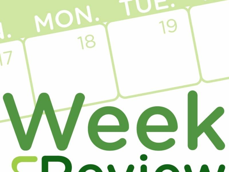 Patch_week-in-review-800by800-1512764900-3123