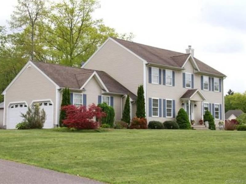 naugatucks latest houses for sale