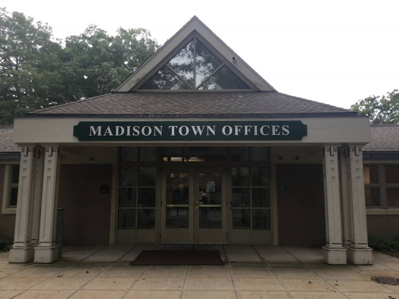 Here S How Madison Residents Voted In 2018 Midterm Elections