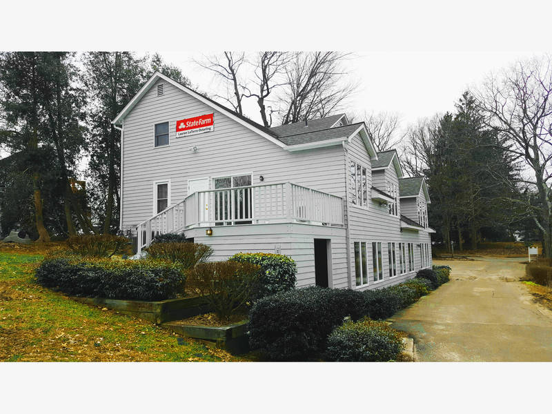 New Lease Agreement Announced In Madison Madison Ct Patch