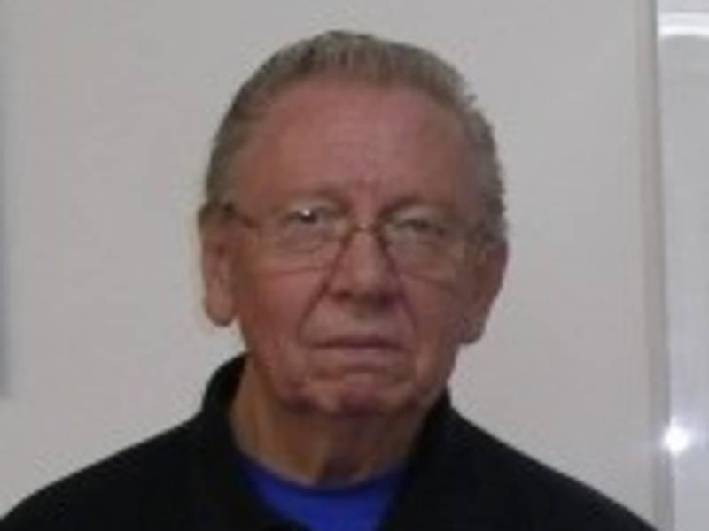 Obituary: Kenneth Albert Burton, 73, of Milford