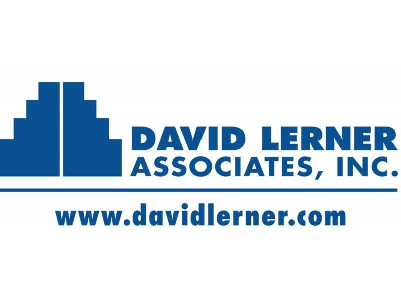 David Lerner And Associates Long Island