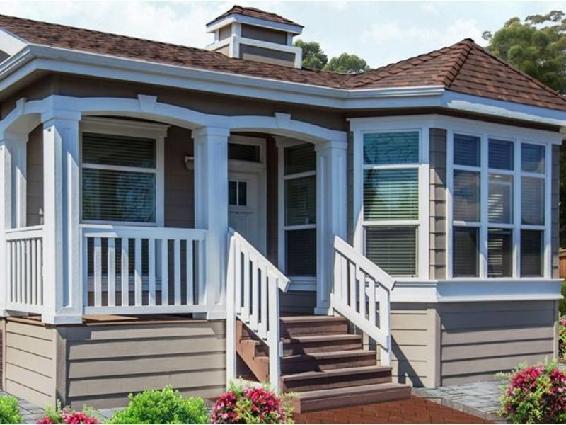 agreeable beautiful homes in california. Granny Flats are now welcome in California  Oceanside CA Patch