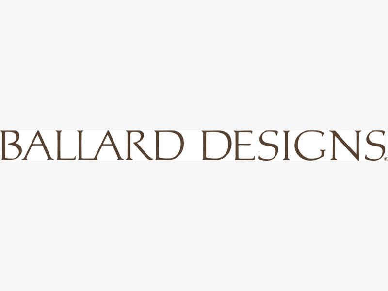 Ballard Designs Coming To Charlotte Nov 17