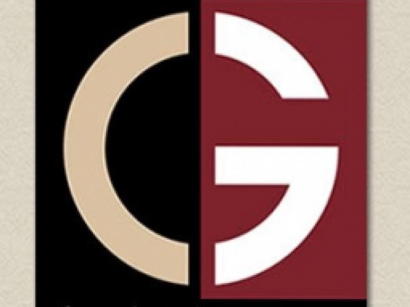 Granite City Restaurant Jobs