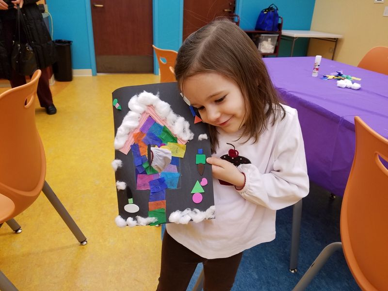 arlington heights preschool registration opens for suburban ymca fall programs 116