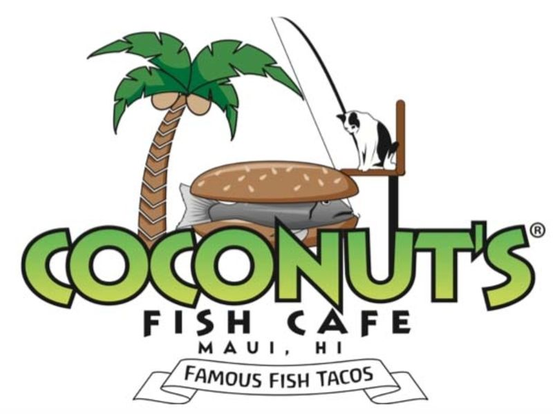 Coconut S Fish Cafe Cupertino