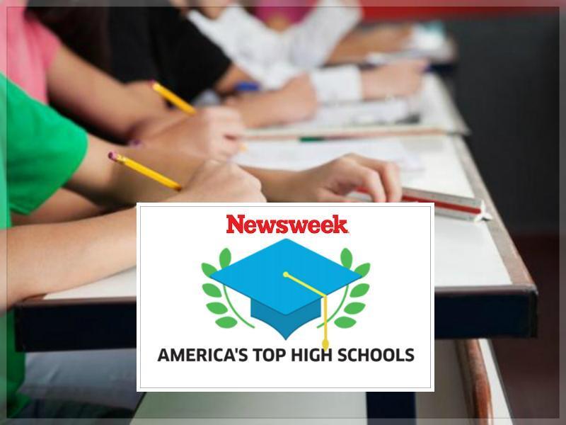 U.S. News & World Report releases rankings of best Arkansas high schools