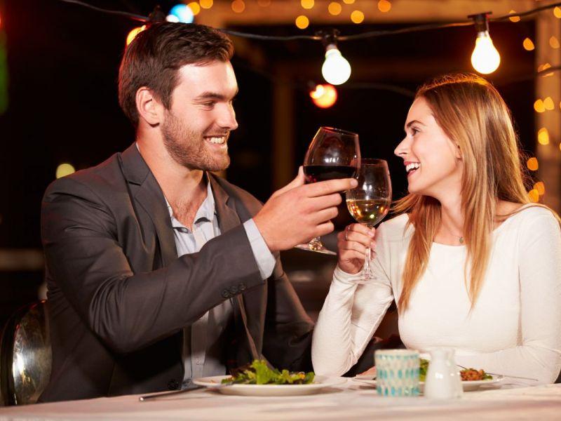 New dating app san francisco