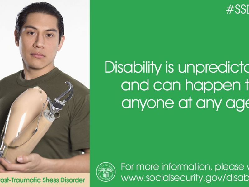 Prepare For Your Disability Interview: Tips From Social