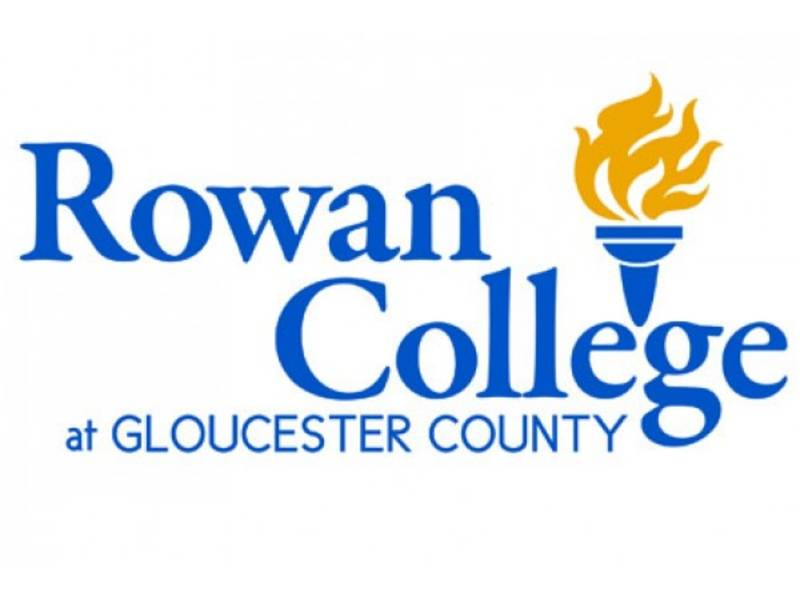 Free Adult Education Classes Offered in Williamstown