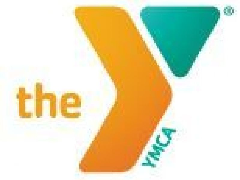 Burbank Ymca Build More Than Muscle Reading Ma Patch