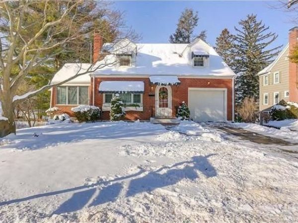 Middletown, CT Multi-Family Homes for Sale HomeFindercom