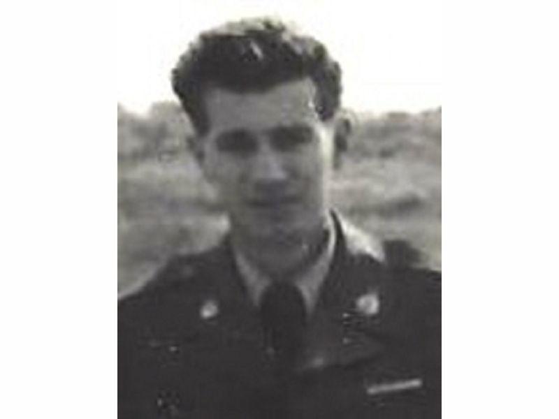 Obituary: Edward Joseph Phelan, Jr, 95, of Milford