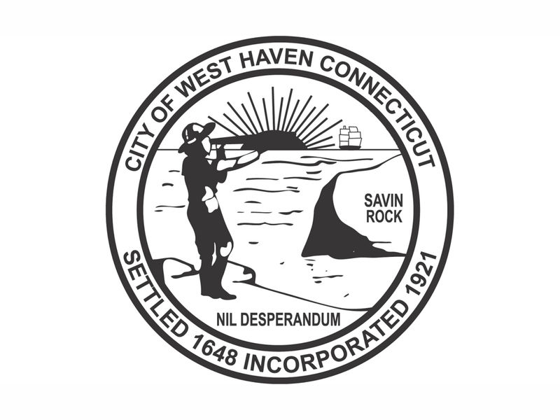 West Haven Tax Bills Payable In 2 Installments Update West Haven