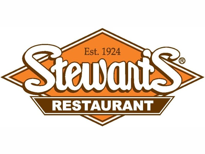 S To Open First Connecticut Restaurant In West Haven