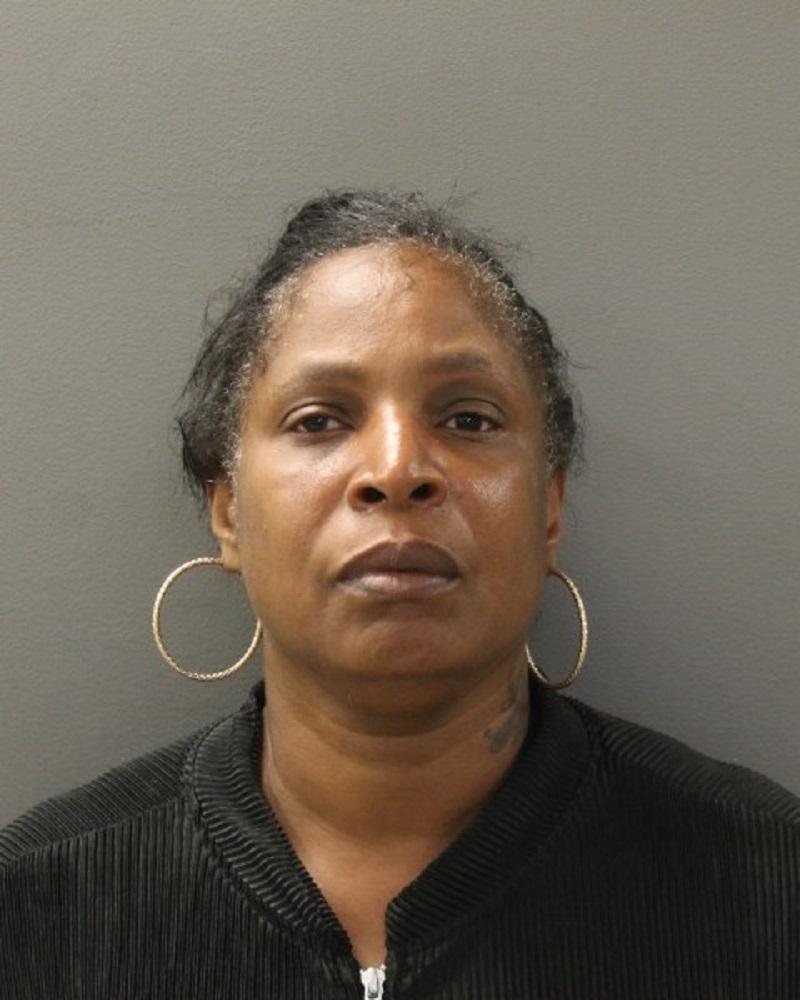 2 Arrested In Drug Bust: Hamden Police | Hamden, CT Patch