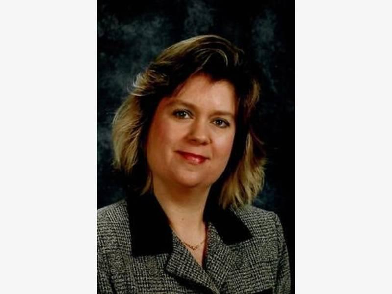 Obituary Katrina Ann Stopkoski Torres 51 Of Wallingford
