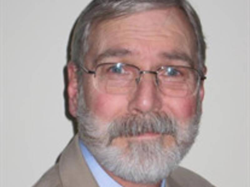 Obituary Patrick F Martin 64 Of West Hartford West Hartford