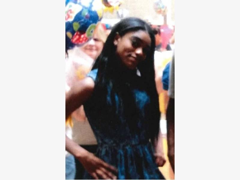 Teen pics create alert, www interracial clips com