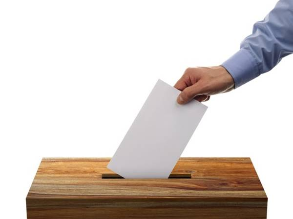 West Hartford 2018 Primary Election Guide