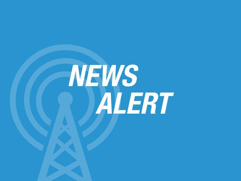 Man Shot At Gas Station In West Hartford: Police