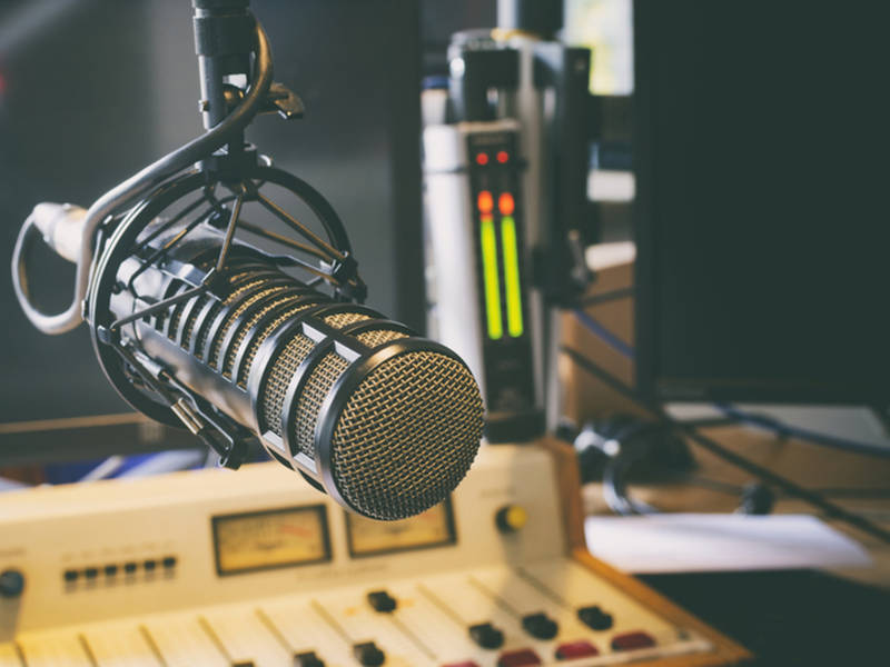 Quinnipiac University To Shut Down Radio Station