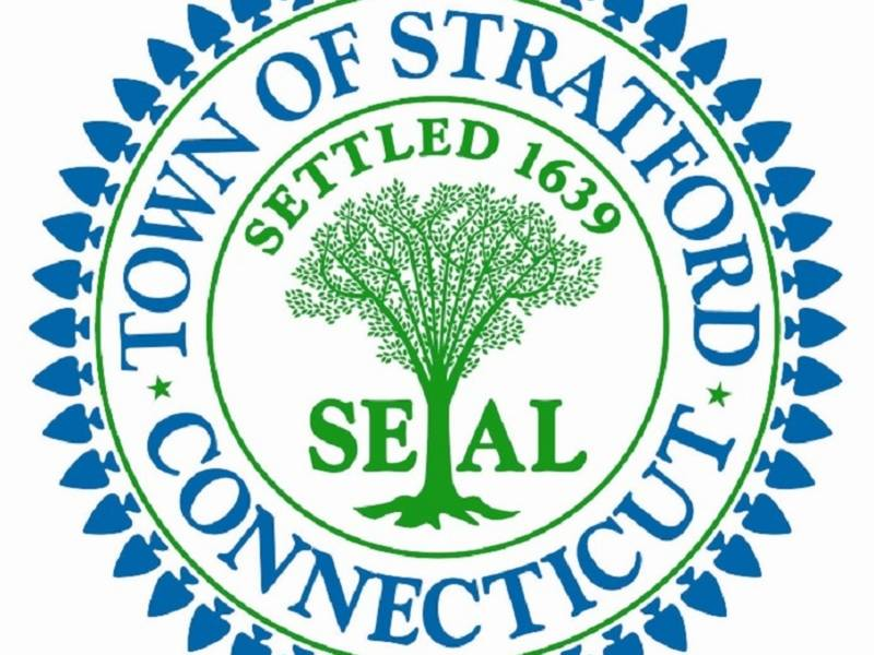 Upcoming Holiday Schedule Announced In Stratford Stratford Ct Patch