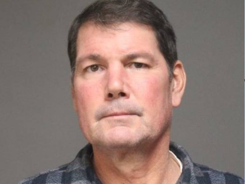 DUI Driver Arrested For Crash That Injured Cop: Fairfield Police