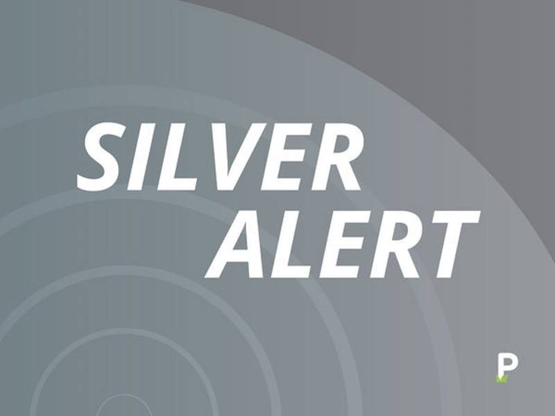 Silver Alert Issued For Teen, 16, Missing From Stratford